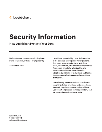 Security Whitepaper indd